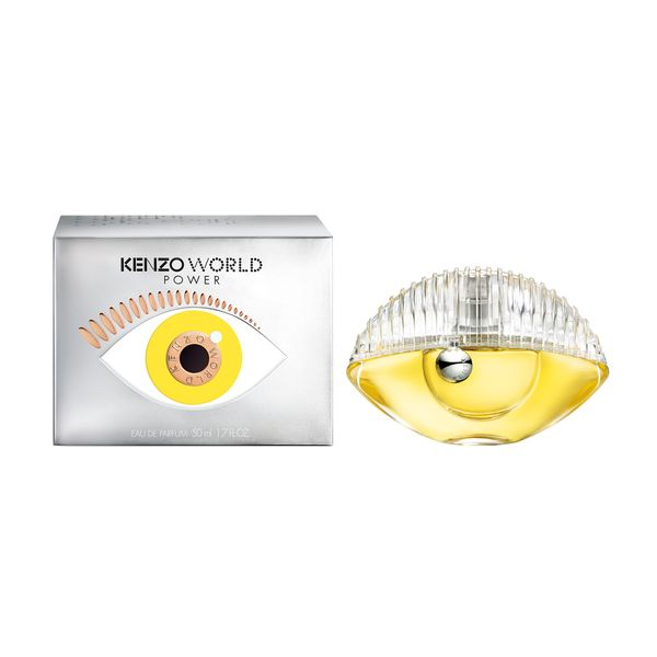 eau-de-parfum-kenzo-world-power-x-50-ml