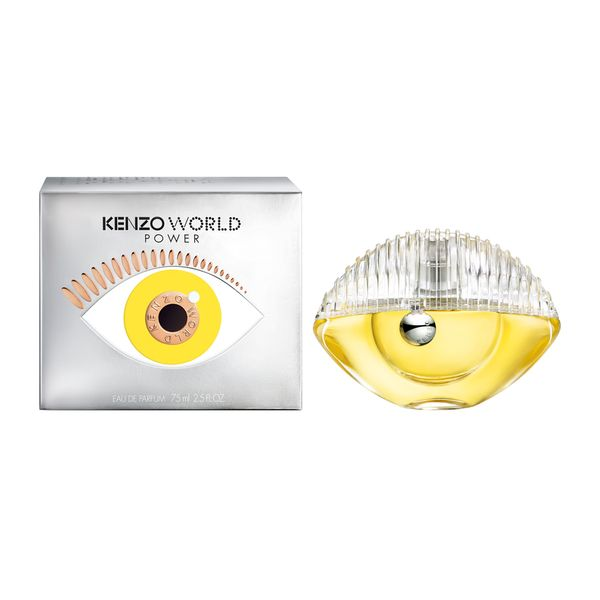 eau-de-parfum-kenzo-world-power-x-75-ml