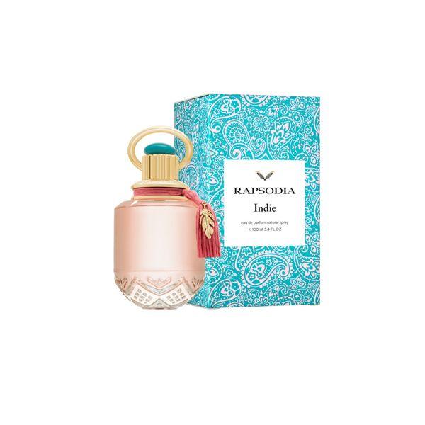 eau-de-parfum-rapsodia-indie-x-100-ml
