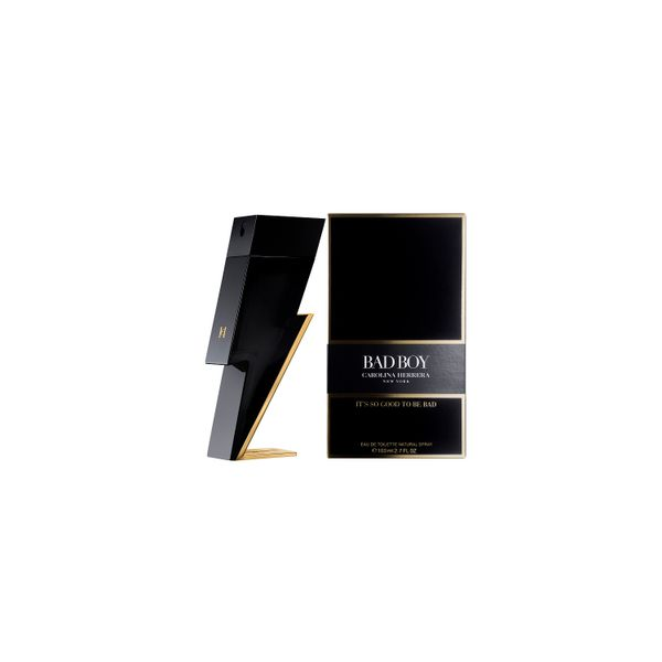 eau-de-toilette-carolina-herrera-bad-boy-x-100-ml