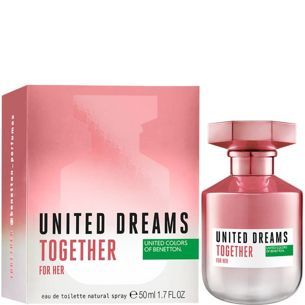eau-de-toilette-benetton-ud-together-her-her-x-80-ml