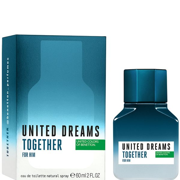 eau-de-toilette-benetton-ud-together-him-x-60-ml