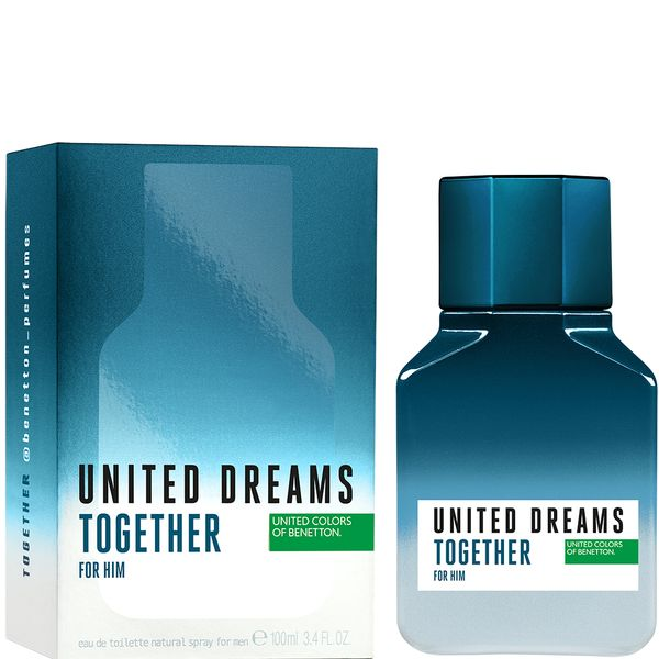 eau-de-toilette-benetton-ud-together-him-x-100-ml