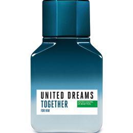 eau-de-toilette-benetton-ud-together-him-x-100-ml