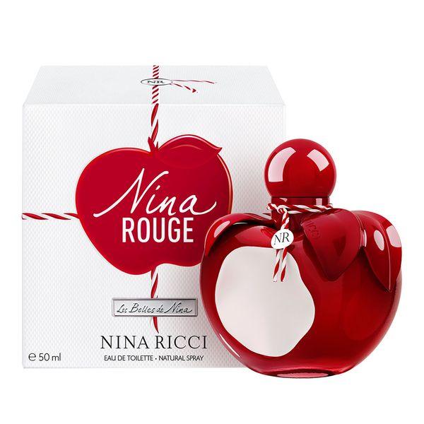eau-de-toilette-nina-ricci-rouge-x-50-ml