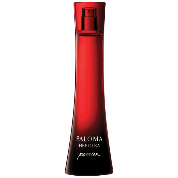 eau-de-toilette-paloma-herrera-passion-x-100-ml