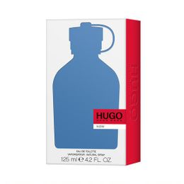 eau-de-toilette-hugo-boss-now-x-125-ml