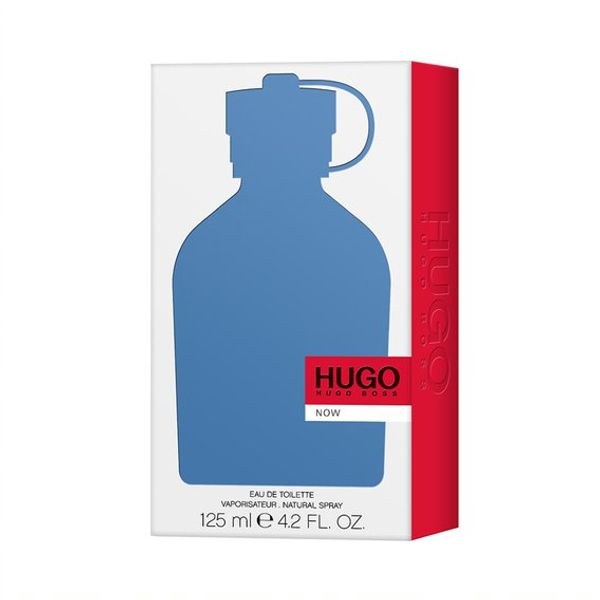 eau-de-toilette-hugo-boss-now-x-125-ml
