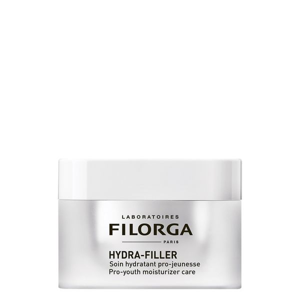 crema-facial-filorga-hydra-filler-x-50-ml