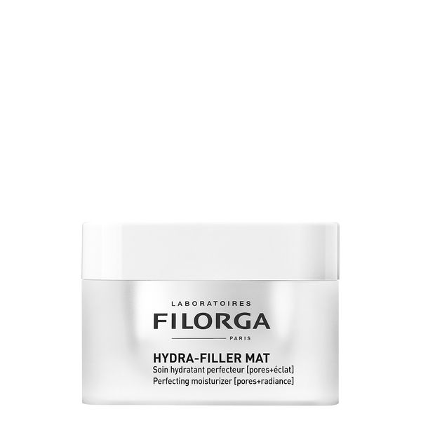 gel-facial-filorga-hydra-filler-mat-x-50-ml