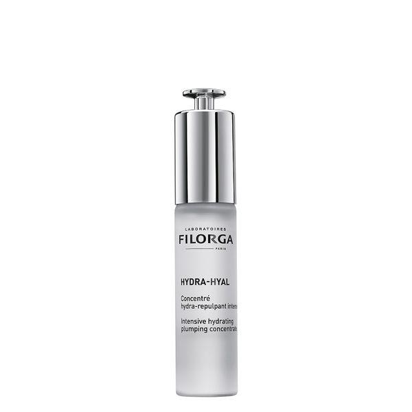 concentrado-filorga-hidra-rellenador-intense-x-30-ml