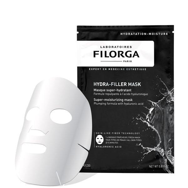 mascarilla-facial-filorga-hydra-filler-x-1-un