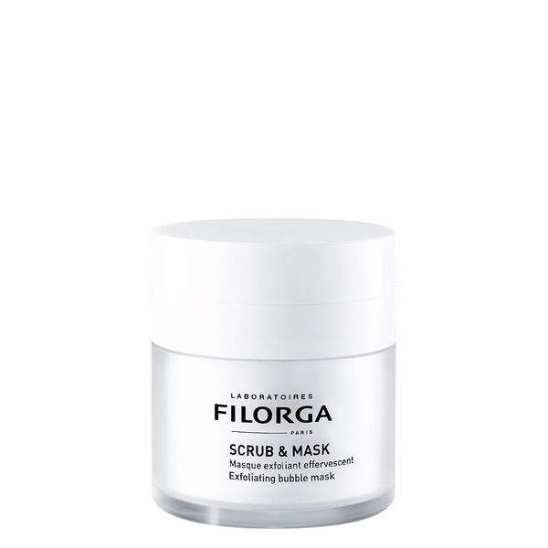 mascarilla-facial-filorga-exfoliante-reoxigenante-scrub-mask-x-50-ml
