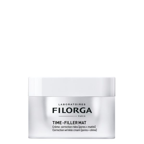 correcto-antiarrugas-filorga-time-filler-mat-x-50-ml