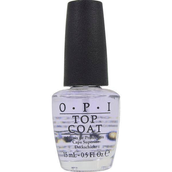 esmalte-tratamiento-para-unas-opi-top-coat-x-15-ml