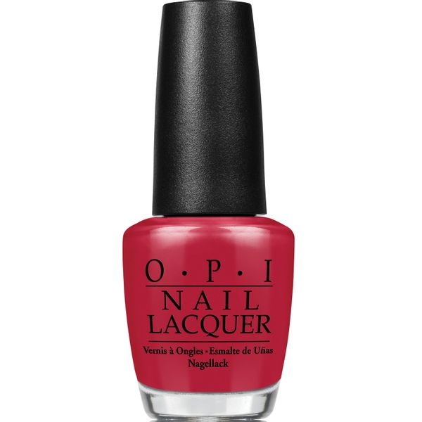 157798_esmalte_para_u_as_chick_flick_cherry_x_11_7_ml.jpg