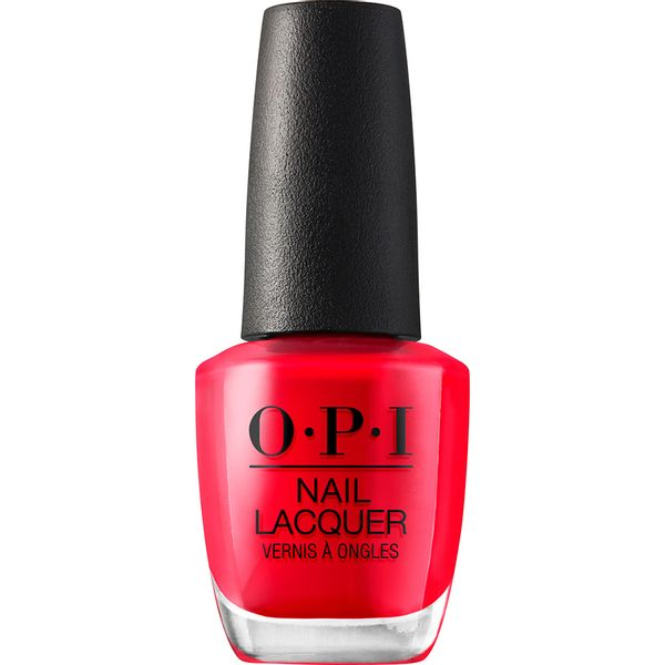 esmalte-para-unas-opi-nail-lacquer-x-15-ml