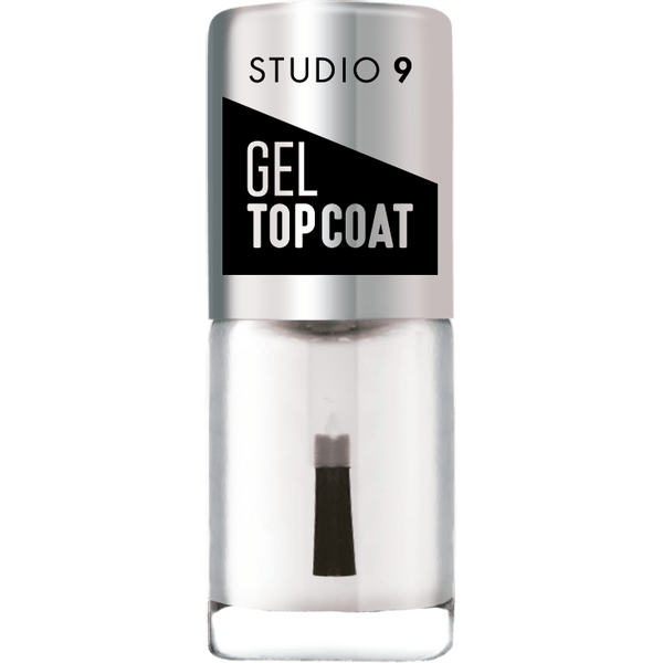 esmalte-para-unas-studio-9-gel-color-top-coat-x-9-ml