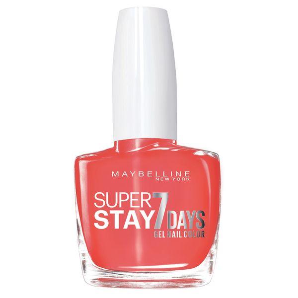 esmalte-para-unas-superstay-7-days-x-10-ml