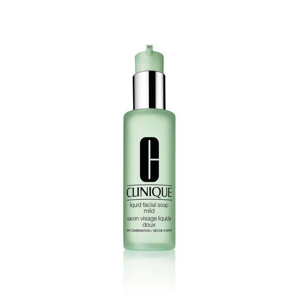 jabon-facial-liquido-clinique-soap-mild-x-200-ml