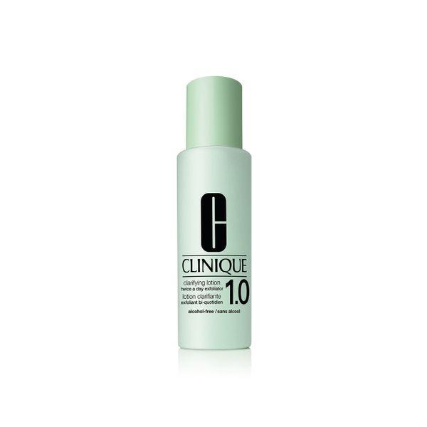 exfoliante-facial-clinique-claryifying-lotion-1-0-x-200-ml