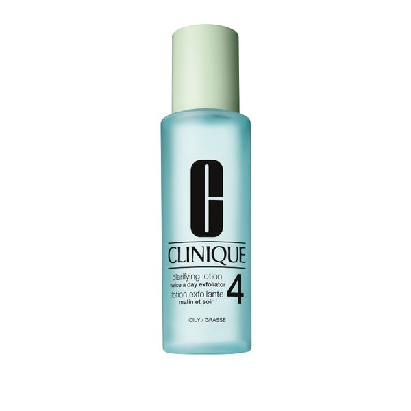 exfoliante-facial-clanique-clarifying-lotion-4-x-200-ml