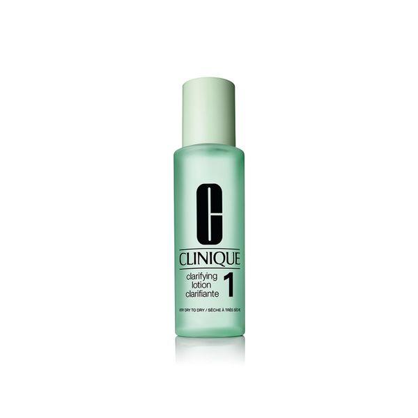 exfoliante-facial-clanique-clarifying-lotion-1-x-200-ml