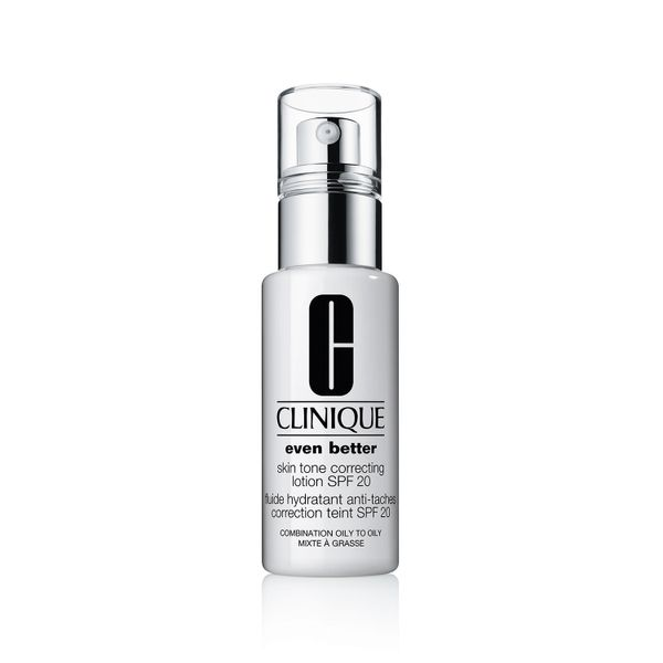 corrector-de-tono-de-piel-en-locion-clinique-even-better-spf-20-x-50-ml