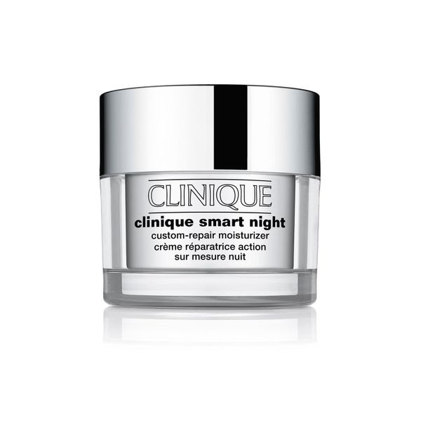 crema-hidratante-clinique-smart-night-piel-mixta-seca-x-50-ml