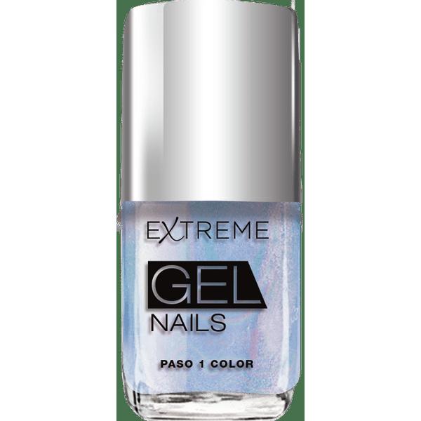 esmalte-para-unas-extreme-gel-nail-x-11-ml