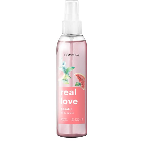 body-splash-home-spa-real-love-vaporizador-x-125-ml