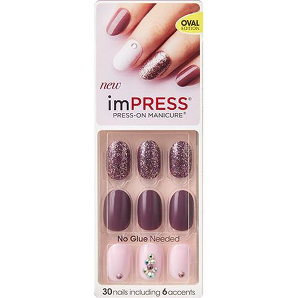 unas-postizas-impress-press-on-manicure-nails-accent-so-unexpected