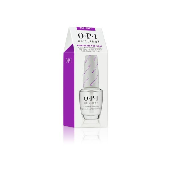 esmalte-para-unas-opi-top-coat-brilliant-x-15-ml