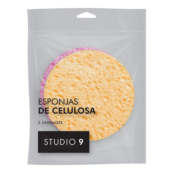 esponja-de-bano-studio-9-celulosa-x-2-un