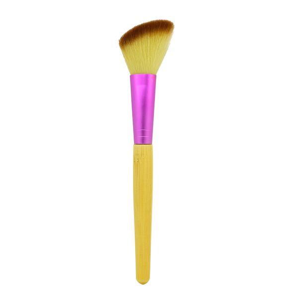brocha-de-maquillaje-get-the-look-bamboo-incliada-para-rubor-x-1-un