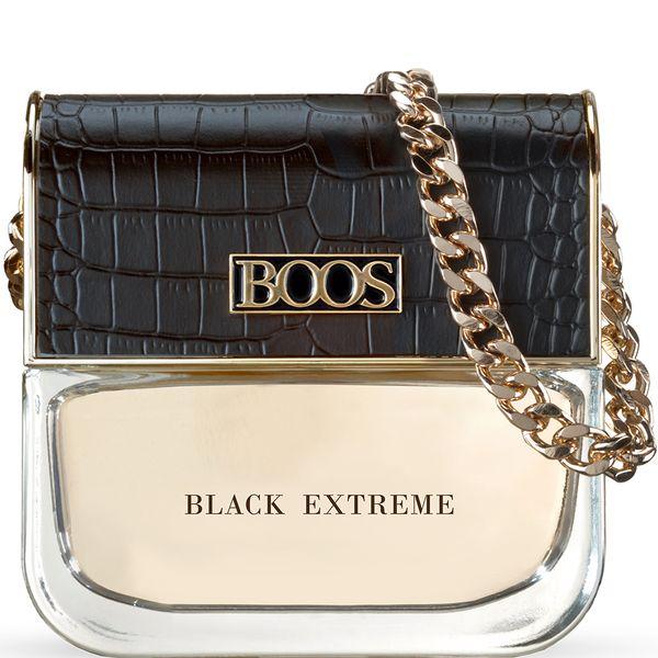 eau-de-parfum-boos-black-extrem-x-100-ml