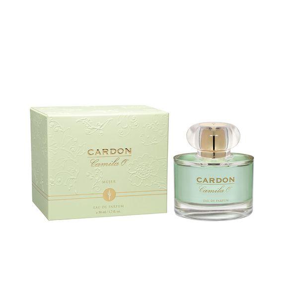 eau-de-parfum-cardon-camila-o-x-50-ml