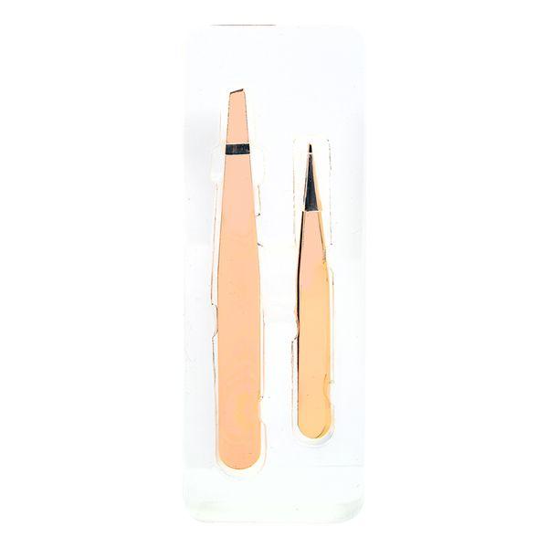 set-de-pinzas-de-depilar-get-the-look-diferentes-puntas-x-2-un