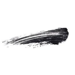 mascara-de-pestanas-the-falsies-volum-express-waterproof-very-black-x-9-ml
