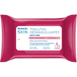 toallitas-desmaquillantes-farmacity-skin-anti-age-x-25-un