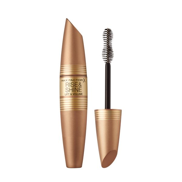 mascara-de-pestanas-max-factor-rise-and-shine-false-lash-effect-x-13-3-ml