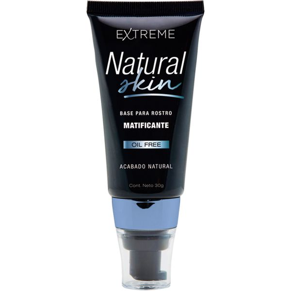 base-de-maquillaje-extreme-natural-skin-x-30-gr