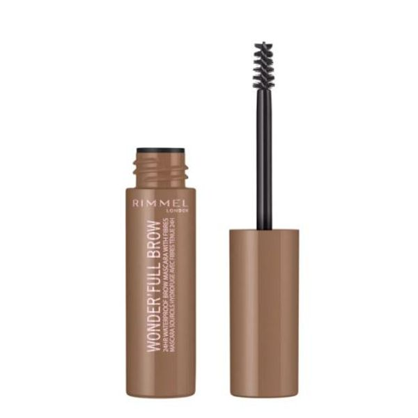 mascara-de-cejas-rimmel-wonder-full-brow-x-4-5-ml