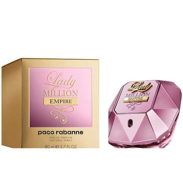 estuche-paco-rabanne-eau-de-parfum-empire-x-80-ml