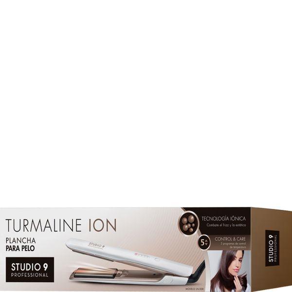 Planchita-de-pelo-Professional--Turmaline-Ion-Blanca