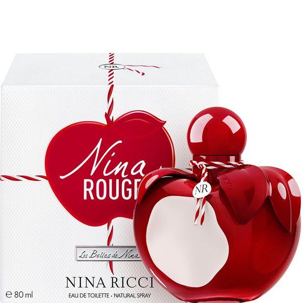 eau-de-toilette-nina-ricci-rouge-x-80-ml