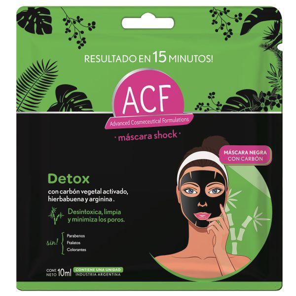 mascara-facial-acf-detox-x-10-ml