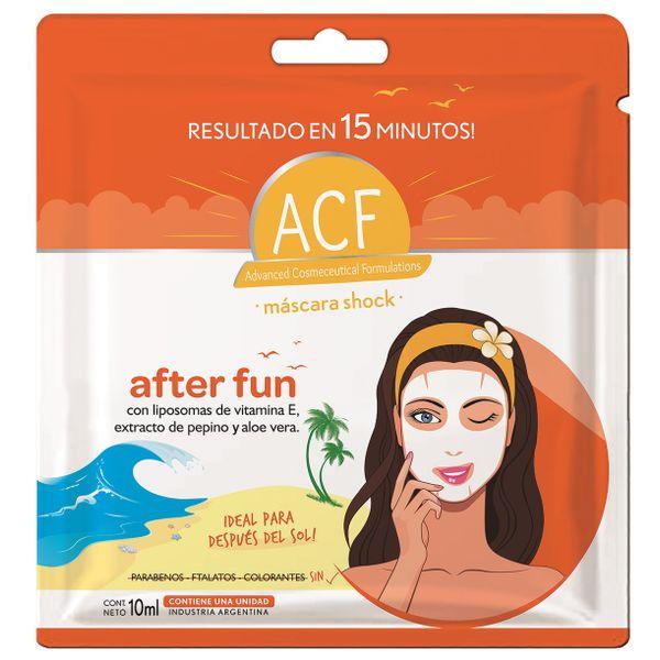 mascara-facial-acf-after-sun-x-10-ml