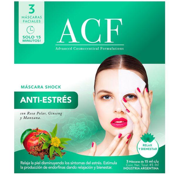 mascara-facial-acf-antiestres-x-3-un-de-10-ml