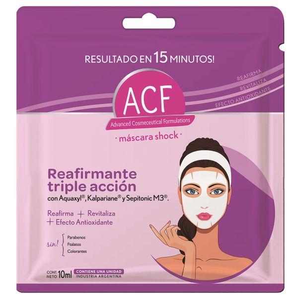 mascara-facial-acf-reafirmante-triple-accion-3-un-x-10-ml